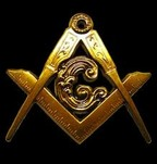 Salopian Lodge 262